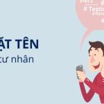 quy-tac-dat-ten-dntn-1140x381