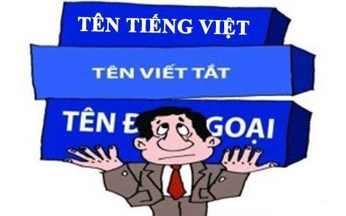 huong-dan-dat-ten-cong-ty-dat-ten-doanh-nghiep