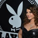 playboy-is-opening-its-first-brewery-in-india-652x400-2-1457082929