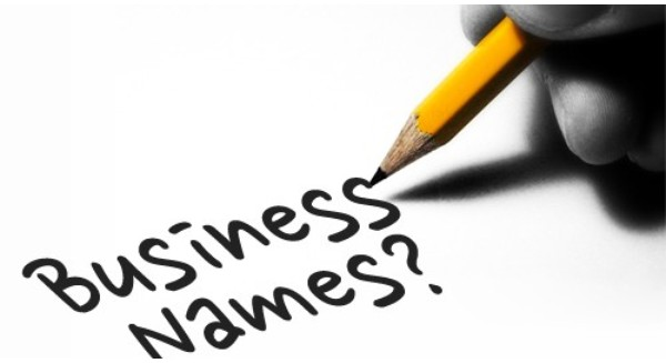 tips-for-choosing-a-good-business-name-1432871141875-crop-1432871158027-1
